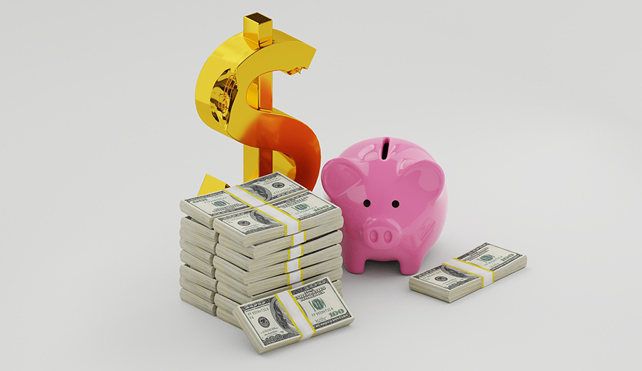 4 Perbedaan Tabungan dan Investasi yang Perlu Diketahui
