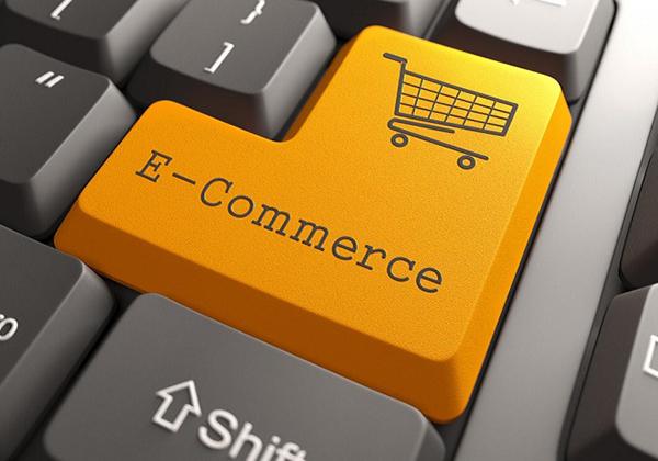 Izin usaha online berlaku awal 2020.