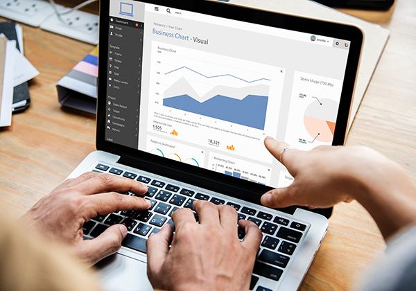 Digital Marketing Budgeting