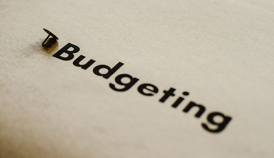 Merencanakan Digital Marketing Budgeting | KlikCair