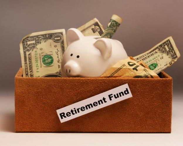 Cara Kumpulkan Dana Pensiun Dari Umur 20-an