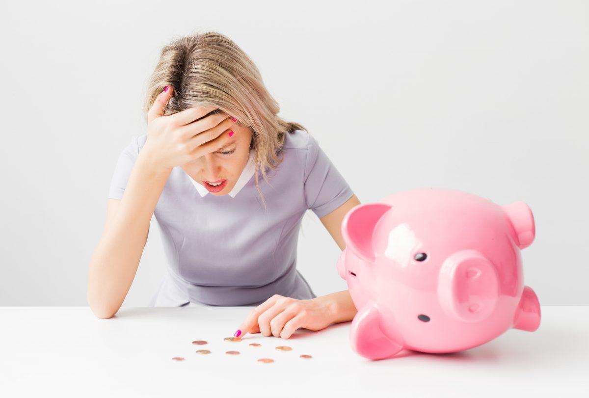 Masalah Umum Soal Budgeting dan Cara Mengatasinya (Part 1)