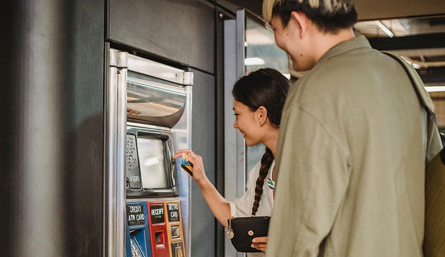 Kode Bank Indonesia Terlengkap Yang Perlu Diketahui | KlikCair