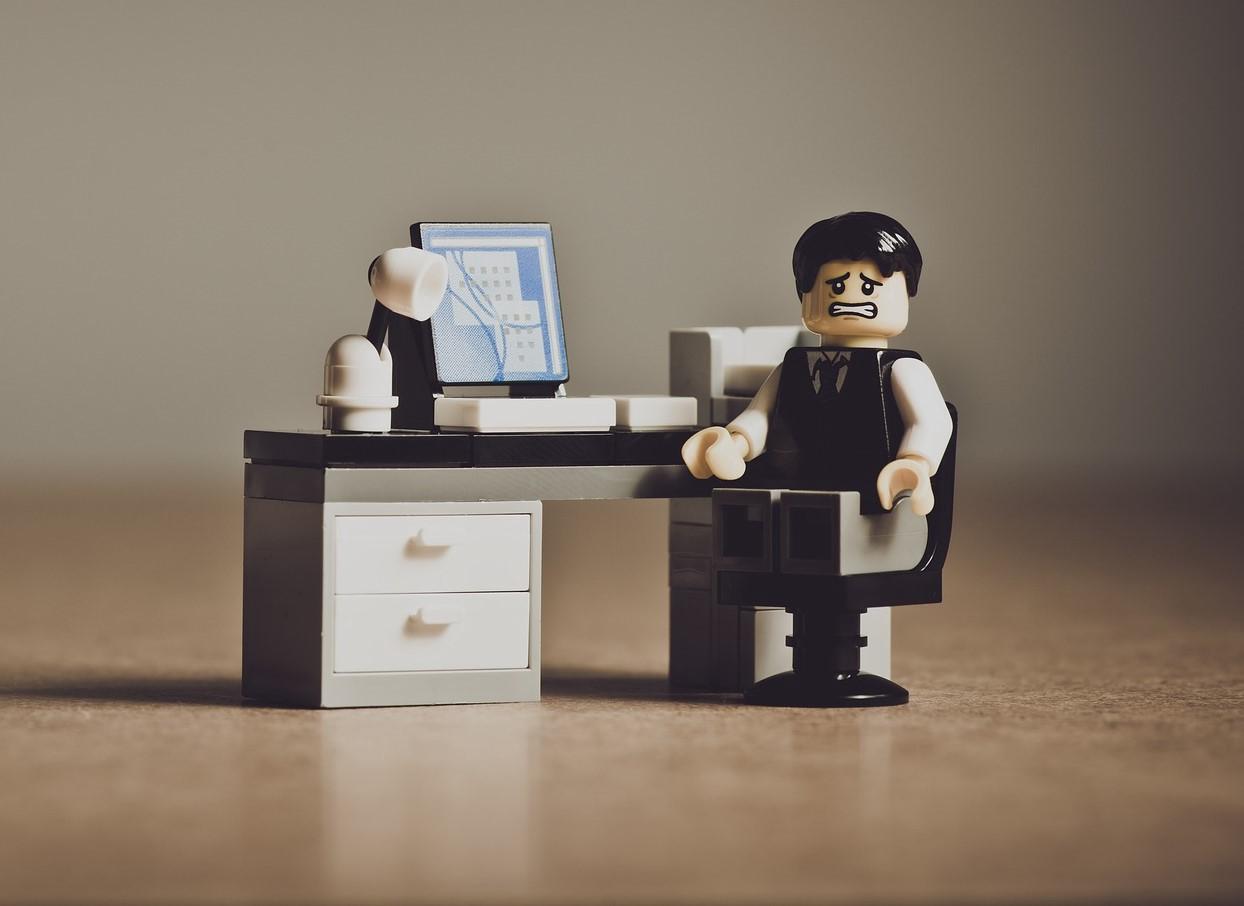 Dear Pengusaha, Ini Tips Bisnis Agar Karyawan Lebih Betah Kerja