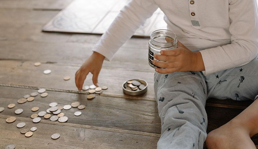 4 Tips Agar Bebas Finansial Usia 40 Tahun | KlikCair