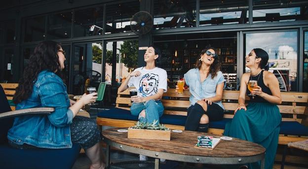 4 Tips Memulai Bisnis Bareng Teman
