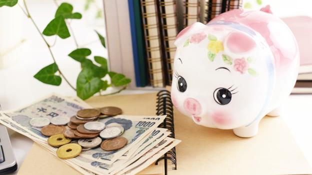 Apa Saja yang Harus Dilakukan untuk Menghemat Gaji Bulanan?