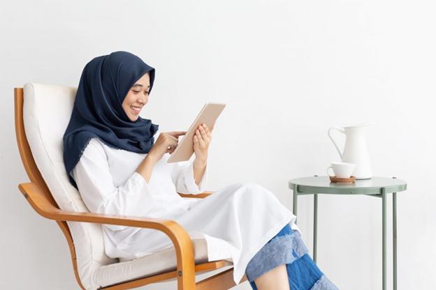 Cara Hemat Pengeluaran Saat Ramadan Ala Martha