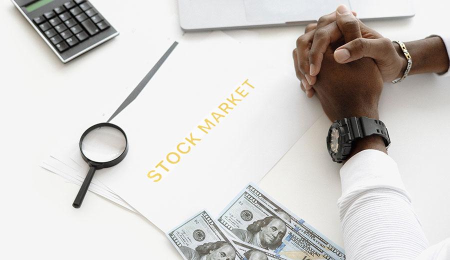 Kamus Istilah Saham yang Wajib Diketahui Para Investor Milenial | KlikCair