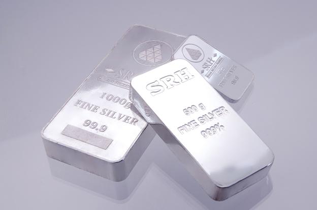 Kenali Kelebihan dan Kekurangan Investasi Perak