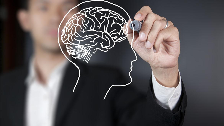 Mau Mulai Investasi, Sudah Kenal dan Pahami Psikologi Investasi, Belum?