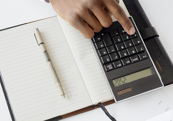 Aplikasi e-budgeting, Begini Cara Menggunakannya   KlikCair