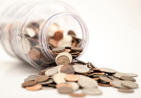 mengatur keuangan lebaran