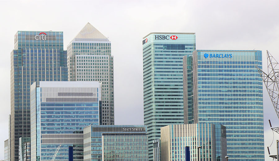 6 Cara Menyimpan Uang di Bank dengan Aman | KlikCair