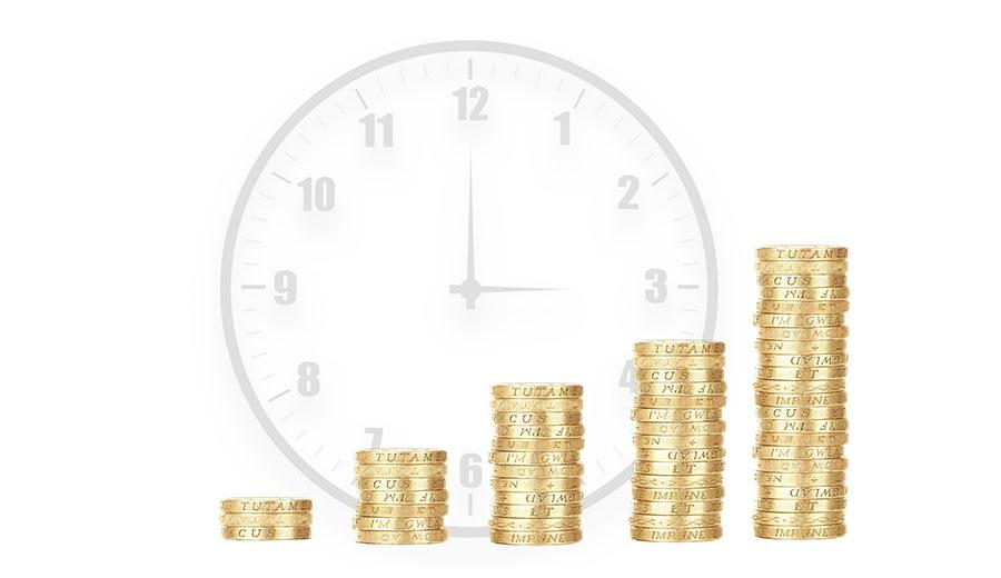Apakah Tepat Kamu Memilih Deposito Berjangka? | KlikCair