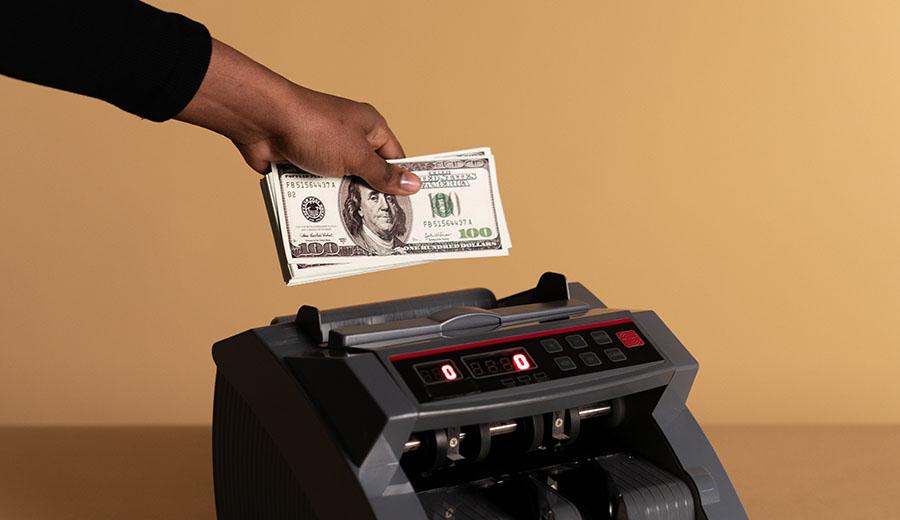 Simulasi Deposito, Ketahui Potensi Keuntungannya   KlikCair