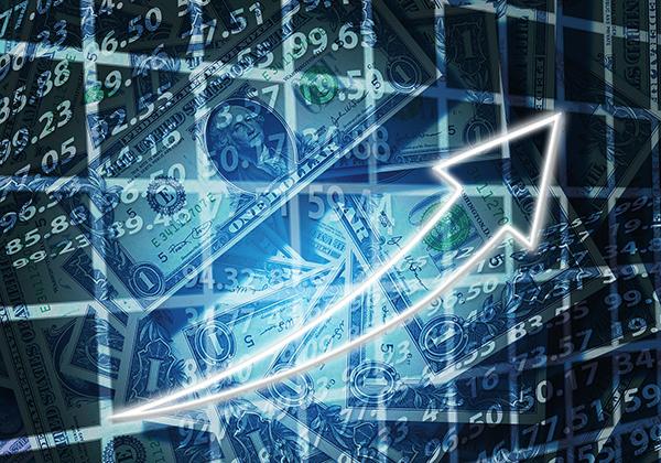 Nilai tukar dolar Amerika Serikat