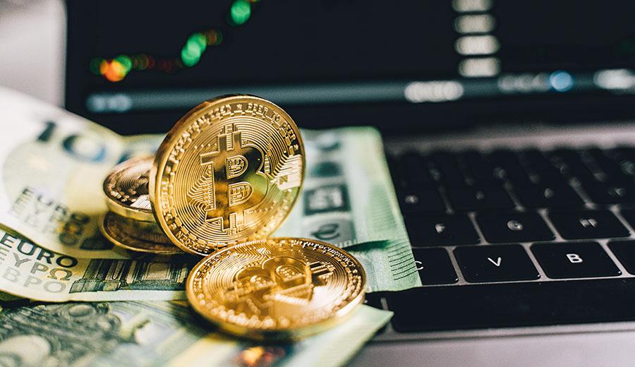 Alasan Banyak yang Memilih Stablecoin untuk Investasi | KlikCair