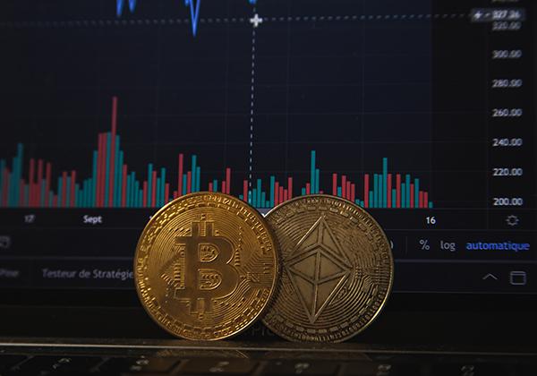 Mata Uang Crypto yang Bagus
