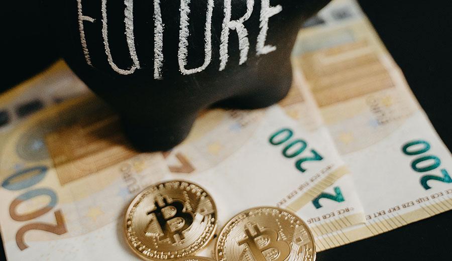 Inilah Jenis Mata Uang Crypto yang Bagus   KlikCair