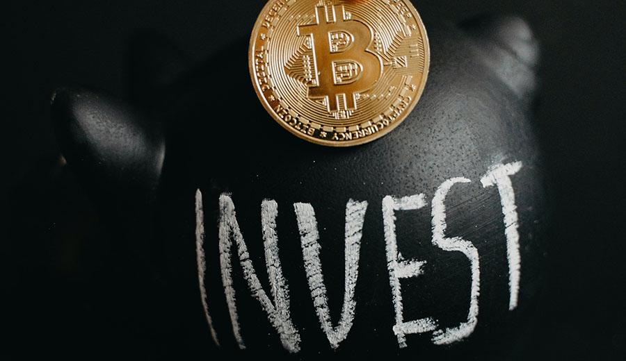 Belajar Trading Crypto agar Tidak Serakah dan Akhirnya Kalah | KlikCair