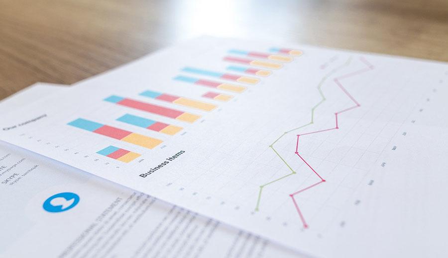 Cara Meningkatkan Harga Saham Perusahaan | KlikCair