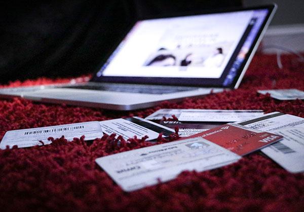 Tidak Bayar Pinjaman Online