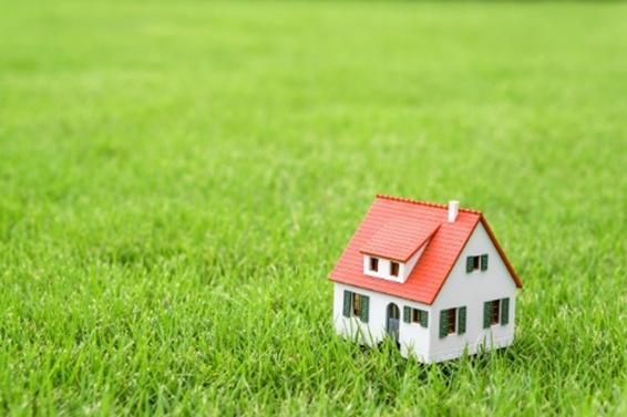 4 Lokasi yang Cocok untuk Investasi Tanah