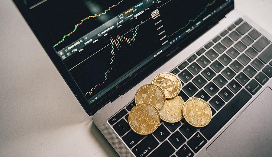 8 Istilah dalam Trading Cryptocurrency yang Terdengar Aneh   KlikCair