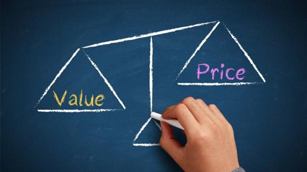 Apa Itu Value Investing? Yuk, Kenal Lebih Jauh!