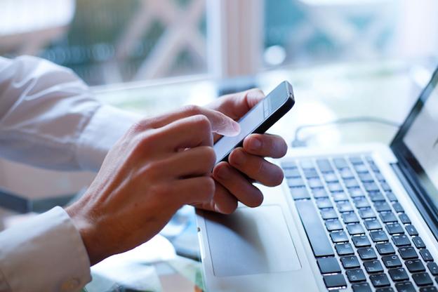 Bank Digital: Definisi dan Regulasi