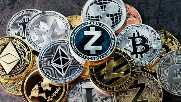 Ingin Investasi Aset Kripto? Berikut Cara Belinya!