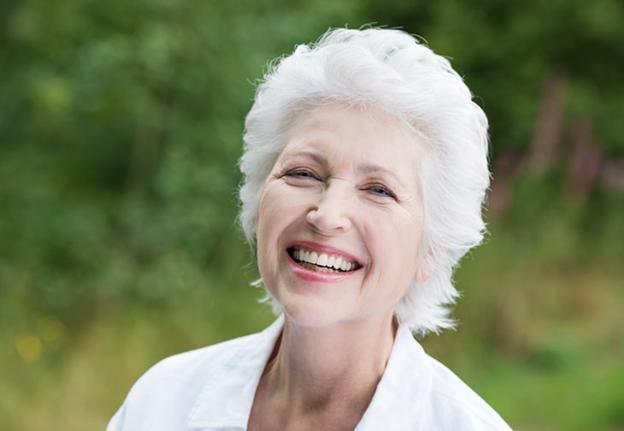 Ladies, Berapa Sih Idealnya Usia Pensiun Kita?