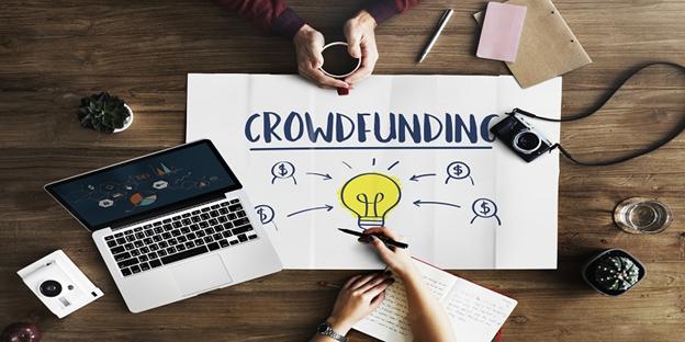 Sama-Sama Crowdfunding, Ini Beda Equity dan Security Crowdfunding!