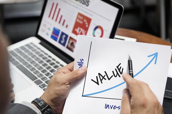 Strategi dan Risiko Menerapkan Value Investing
