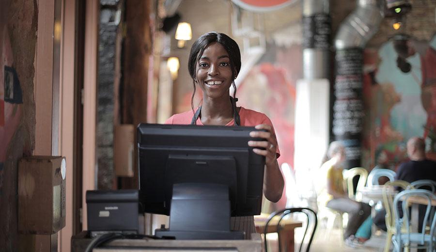 5 Cara Dapat Testimoni Pembeli untuk Strategi Pemasaran | KlikCair