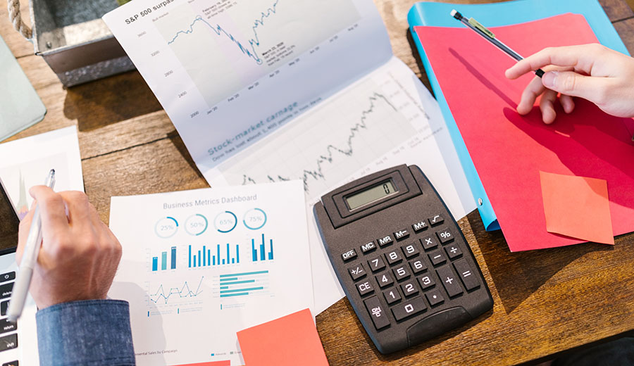 Alternatif Mencari Modal Usaha Selain Utang di Bank | KlikCair