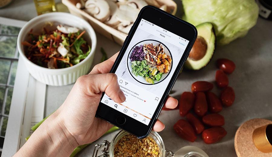 Cara Menggunakan Instagram Reels untuk Bisnismu | KlikCair