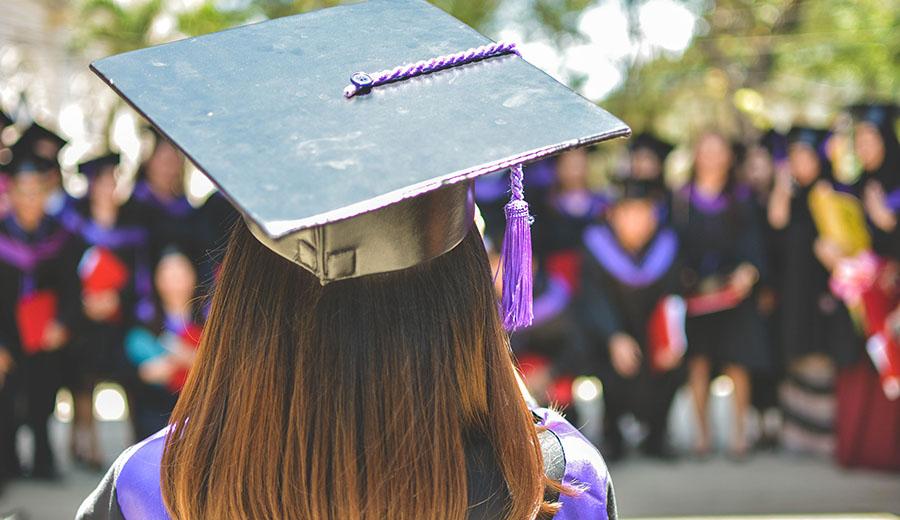 6 Strategi Menyiapkan Dana Pendidikan Anak   KlikCair