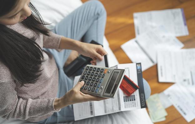 5 Tips Yang Dapat Membantu Anda Menangani Pay Cut Akibat Pandemi