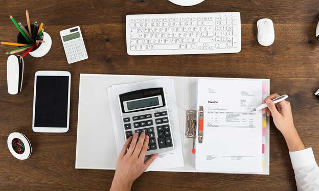 Apa Itu Personal Finance dan Prinsip-Prinsipnya?