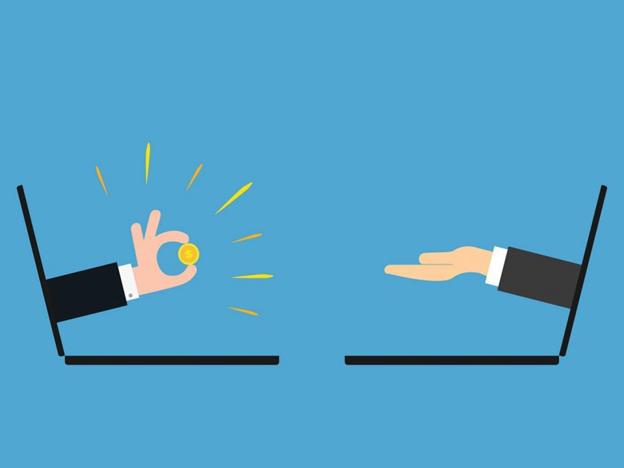 Sama-sama Beri Pinjaman Modal, Ini Beda P2P Lending dan Crowdfunding