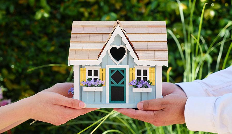 3 Pilihan Investasi untuk Beli Rumah yang Perlu Diketahui | KlikCair