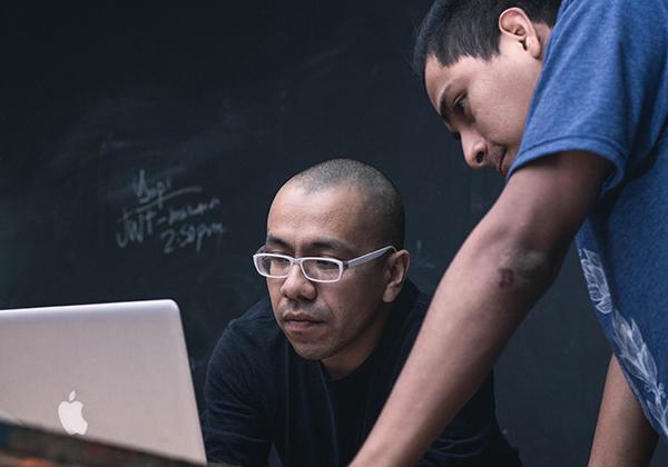 Perhatian dan kepedulian kepada rekan kerja merupakan bentuk kecerdasan emosional