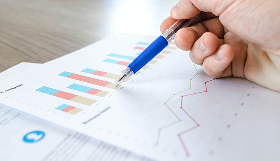 Memperoleh Profit Lebih Tinggi dengan Penerapan Decoy Effect   KlikCair