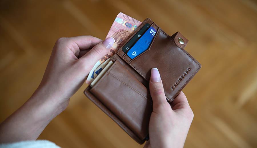Kiat-kiat Membayar Tagihan Kartu Kredit Milikmu | KlikCair