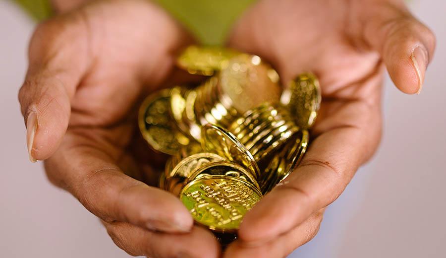 Cara Investasi Emas di Pegadaian Kini Semakin Dipermudah   KlikCair