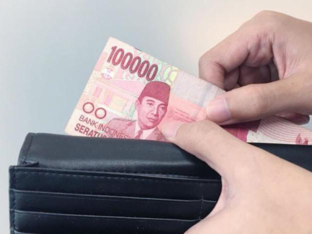 3 Jenis Investasi Modal 100 Ribu untuk Investor Pemula