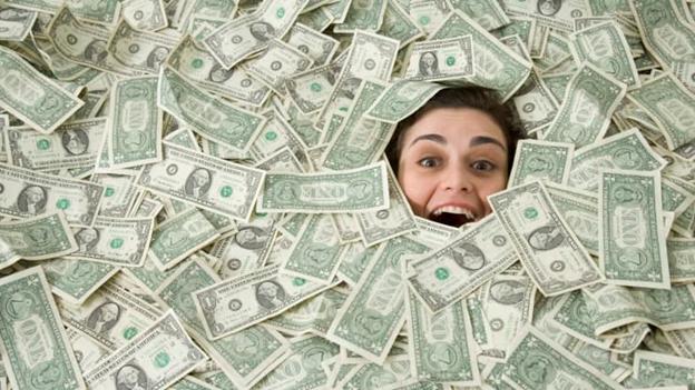 6 Bias Psikologis yang Bisa Menghambatmu dalam Membangun Kekayaan