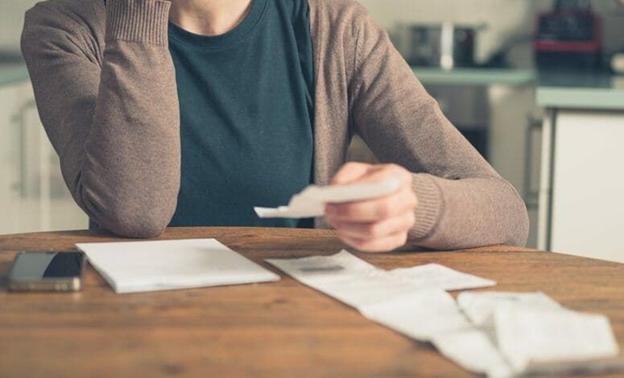 Apa Itu Zero Based Budgeting, Kelebihan, serta Kekurangannya
